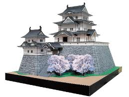 architectural model kits inspiration ideas architectural model kits