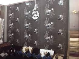 new home decor furnishing handloom photos yogi chowk surat