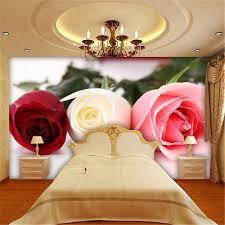 vintage rose decor vintage rose bathroom decor tsc 32 best rose