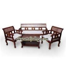 Used Sofa Set For Sale by Online Wooden Furniture Sofa Sets Used Sofa For Sale In