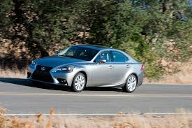 jdm lexus is250 2014 lexus is250 reviews and rating motor trend