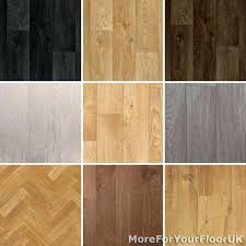 modin vinyl plank luxury flooring wood look nevis 15contemporary
