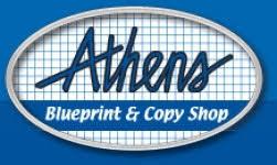 blueprint copies near me graphic designs athens ga athens blueprint copy shop