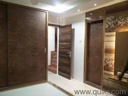 Row House In Vashi - villa for sale in navimumbai residential villa in navimumbai for