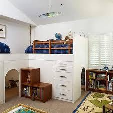 Play Bunk Beds Play Area Bunk Beds Design Ideas