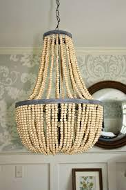 String Chandelier Diy 135 Best Diy Lighting Or Inspirations Images On Pinterest
