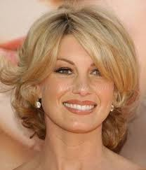photos of hairstyles for over 50 short hairstyles over 50 short hairstyle for women over 50