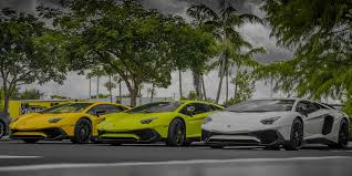 lamborghini dealership lamborghini broward dealer davie fort lauderdale florida fl 888