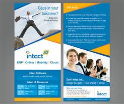 brochure design software 28 modern professional flyer designs for a business in ireland