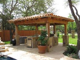 12x12 Patio Gazebo Outdoor Steel Gazebo 12x12 Gazebo Permanent Gazebo Outdoor Patio