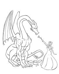 train dragon 2 coloring pages 465 free coloring