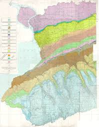 Buffalo New York Map Map Of New York You Can See A Map Of Many Places On The List On
