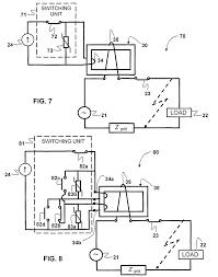 patent us3728580 core balance earth leakage protection google
