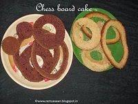 chess board cake recipe recipes tasty query