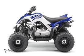 for sale 2017 yamaha raptor 90 sport atv for kids central