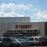 target lowell ma black friday hours target 16 reviews department stores 90 elm st enfield ct