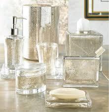 bathroom accessories victoria interior design