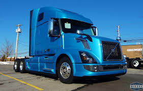2016 volvo big rig huge 4th of july sales going on at www truckpartstores com