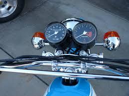 restored suzuki ts250 1972 photographs at classic bikes restored