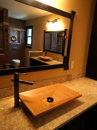 asian bathroom design 30 best asian inspirided bathrooms images on