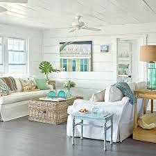 coastal decor rustic coastal decor living rooms with coastal style rustic