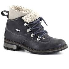 womens boots in debenhams 18 best boots images on debenhams ankle boots and boots