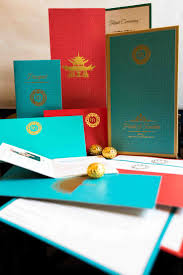 Invitation Card Cover 206 Best Invites U0026 Gift Ideas Images On Pinterest Indian