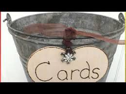 wedding gift card ideas 20 different wedding gift card box ideas