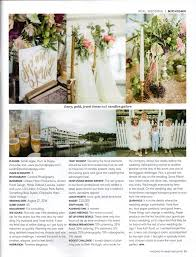 bridal consultants association of bridal consultants indiana home