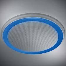 home netwerks bath fan bathroom fan bluetooth minimalistgranny com