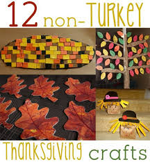 42 best thanksgiving day crafts images on crafts for