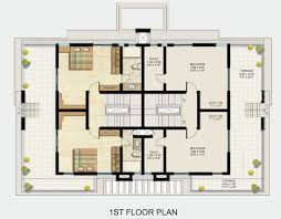 design floor plans pic photo design floor plans house exteriors
