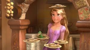 6 rapunzel hacks disney