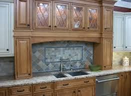 tall kitchen pantry cabinet saffroniabaldwin com