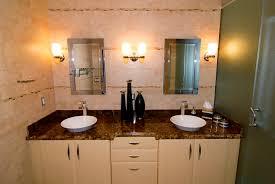 ideas for a bathroom cool bathroom lighting ideas bathroom pendant lighting ideas
