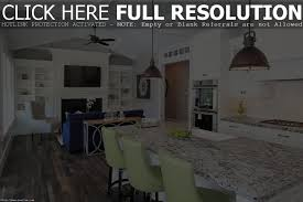 Kitchen Island Pendants Island Lights For Kitchen Island Kitchen Island Lighting Idea