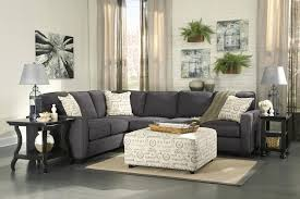 Charcoal Sectional Sofa New Charcoal Sectional 2018 Couches And Sofas Ideas
