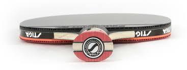 stiga pro carbon table tennis racket stiga pro carbon review