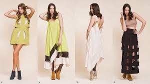 cameo clothing tuesday thrills cameo clothing fashion naturally