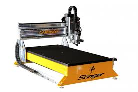 buying the best cnc router for your at home wood shop camaster