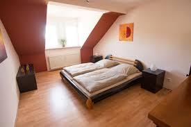 Schlafzimmer Gr Bildergalerie Ferienwohnung In Seligenstadt