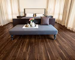 American Black Walnut Laminate Flooring Laminate Floors Ivc Us Tarkett Armstrong Flooring Store