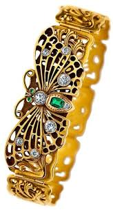 216 best bird butterfly jewelry images on