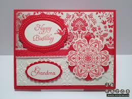 birthday card for grandma alanarasbach com