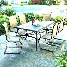 fascinating woodard patio furniture terrene info