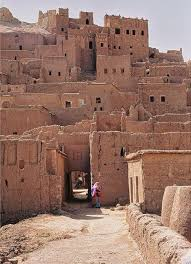 Wyoming is it safe to travel to morocco images 76 best marrakech images marrakech marrakech jpg