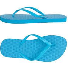 Wedding Shoes Online South Africa Wedding Flip Flops U2013 Budget Foam U2013 I Do Inspirations Wedding