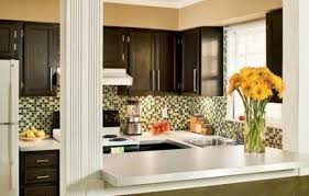 This Old House Kitchen Cabinets The 967 Kitchen Remodel This Old House