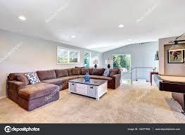 sofas center game room sofa seedabook com shocking picture