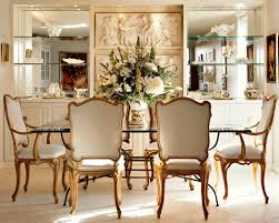 Classic Dining Room Furniture by 20 Classic Dining Room Tables Designs Ideas Design Trends